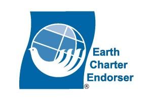 39_ECH_endorser-page-001