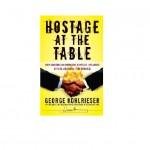 geschreven door George Kohlrieser