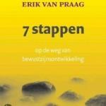 Geschreven door Erik van Praag