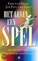 Geschreven door Erik van Praag en Jan Paul van Soest