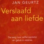 Geschreven door Jan Geurtz