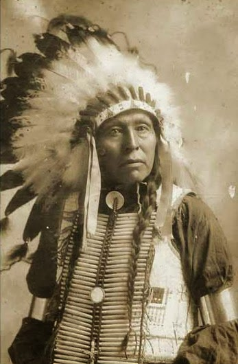 am-indian-chief-sealth