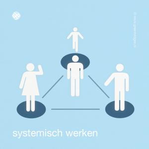 systemisch werken