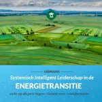 masterclass systemisch-leiderschap-energietransitie