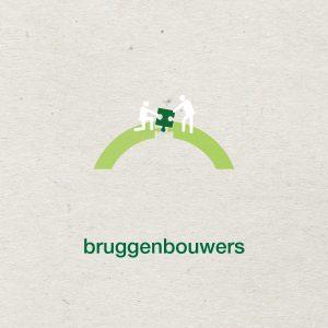 bruggen bouwers van Green Bridges