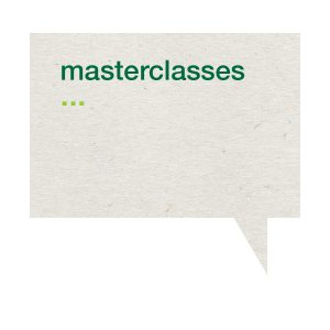 testimonials over de masterclasses van Green Bridges
